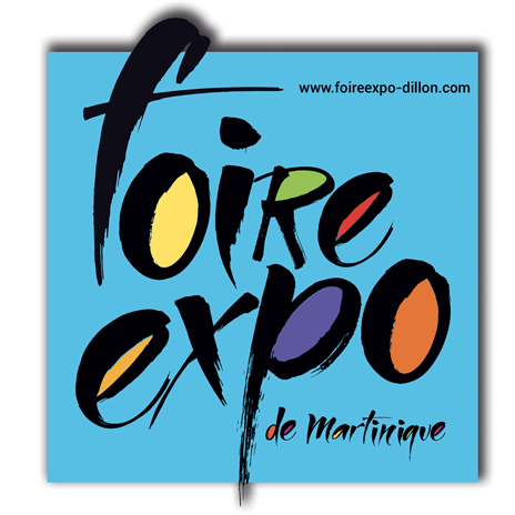 Logotype Foire Expo 2020
